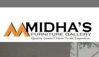 Midha's Furniture Gallery