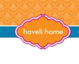 Haveli Home furnishing