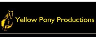 Yellow Pony Productions