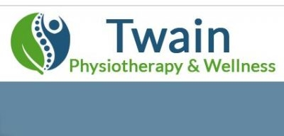 Twain Physiotherapy & Wellness