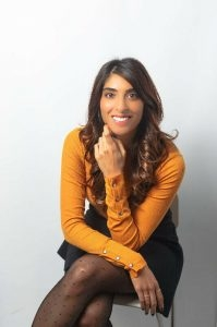 Jasmin Sandhu Immigration & Refugee Lawyer