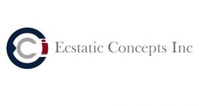 Ecstatic Concepts Inc.
