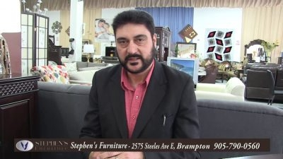 Stephens Furniture