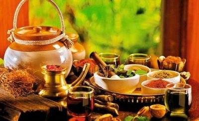 A1 Herbal Ayurvedic Clinic